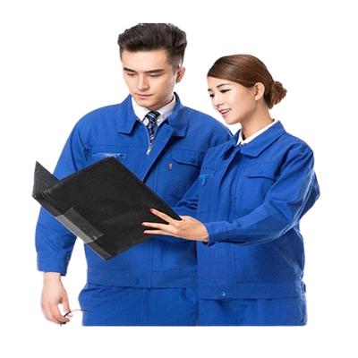 Quần áo công nhân xây dựng CNXD-17260