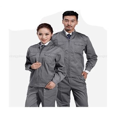Quần áo công nhân xây dựng CNXD-17252