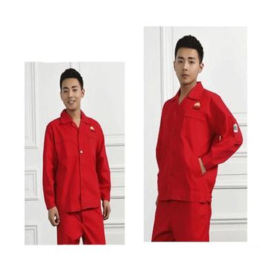 Quần áo công nhân dầu khí CNDK-17232
