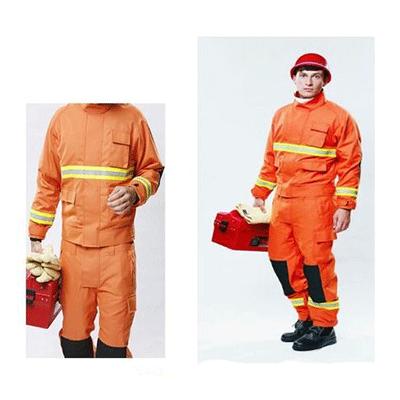 Quần áo công nhân dầu khí CNDK-17199