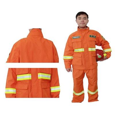 Quần áo công nhân dầu khí CNDK-17197