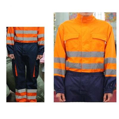 Quần áo công nhân dầu khí CNDK-17195
