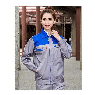 QUẦN ÁO KỸ SƯ – KỸ THUẬT DPCN-16457