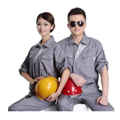 Đồng phục công nhân DPCN-16431