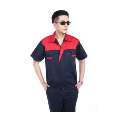 Đồng phục công nhân DPCN-16423