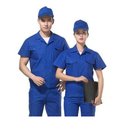 Đồng phục công nhân DPCN-16421