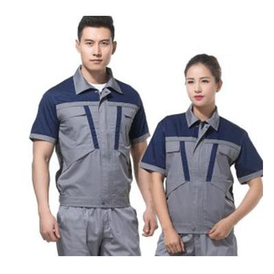 Đồng phục công nhân DPCN-16417