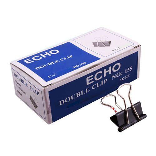 Kẹp Bướm 15mm Echo