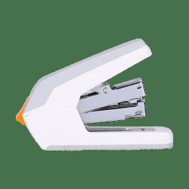 Dập Ghim Deli 25 Tờ Màu Trắng - EO370