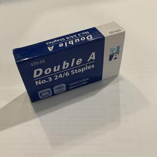 Đinh Ghim số 3 Double A