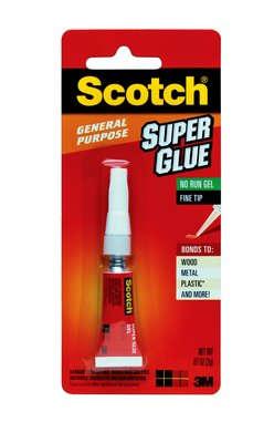Keo siêu dính 3M Scotch® AD113