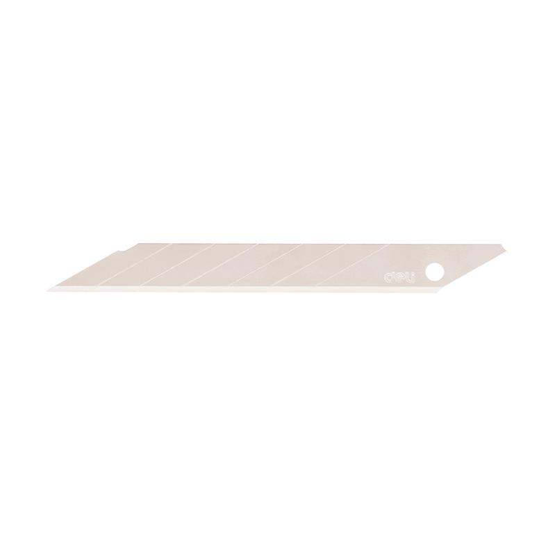 LƯỠI DAO CẮT 30 ĐỘ E2015