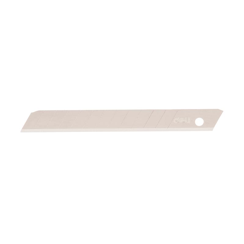 Lưỡi dao cắt nhỏ E2012