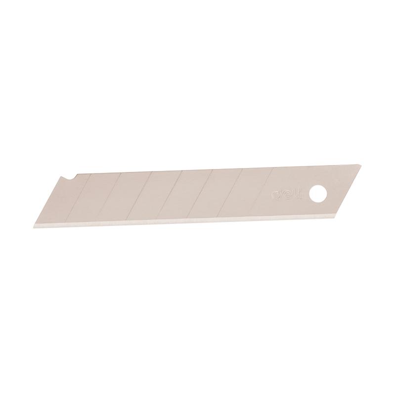 Lưỡi dao cắt lớn E2011- Deli