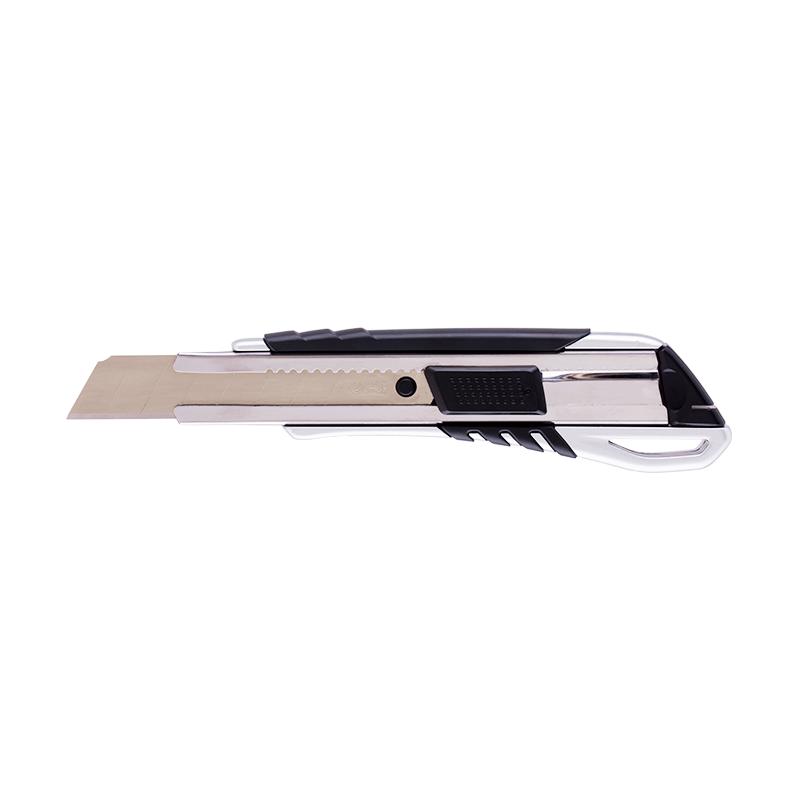 Dao rọc giấy lớn E2057- Deli