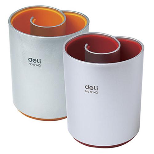 Khay Bút Deli - 9143