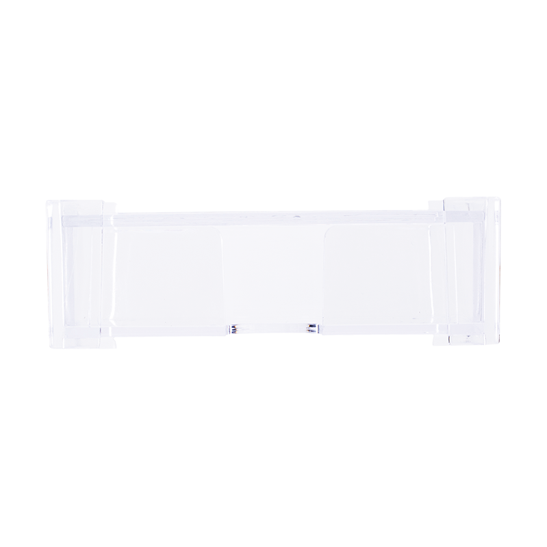 Kệ nhựa Deli- E7621