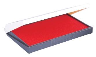 Tampon Shiny S823 - 7 Đỏ