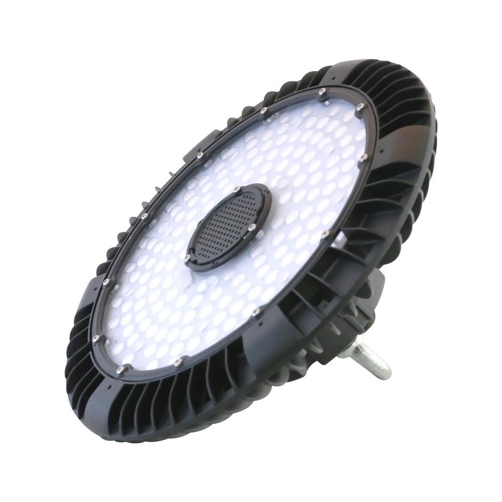 Đèn LED High Bay 150W Rạng Đông