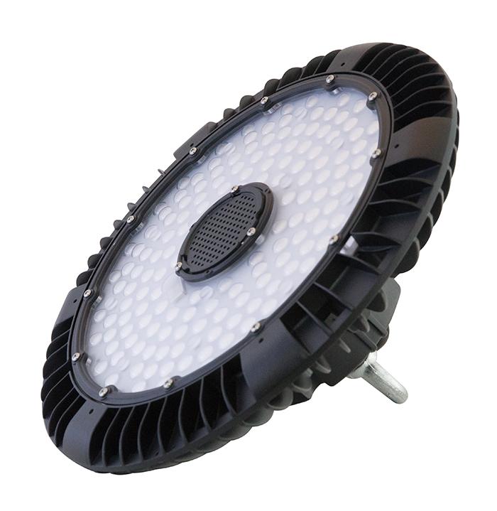 Đèn LED High Bay 200W Rạng Đông
