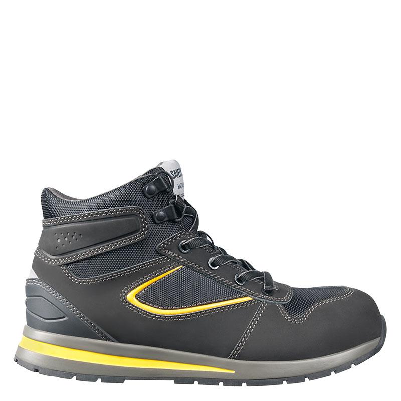 Giày bảo hộ Safety Jogger Speedy