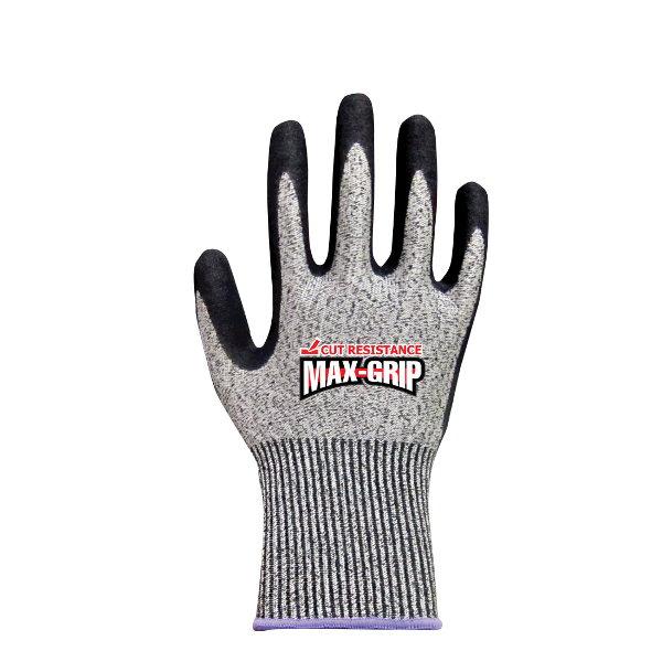 Găng tay chống cắt Takumi SG-660 (Max-Grip)