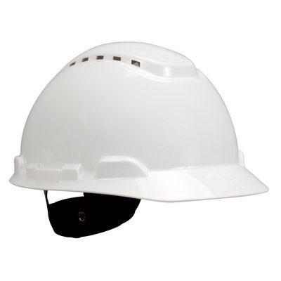 Nón bảo hộ 3M H-701V