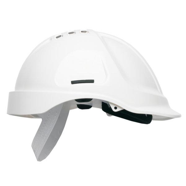 Nón bảo hộ Protector HC600V