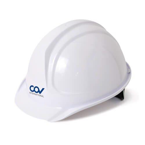 Mũ Bảo Hộ COVH-301091
