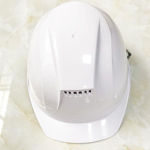 Mũ Bảo Hộ COVH-A001