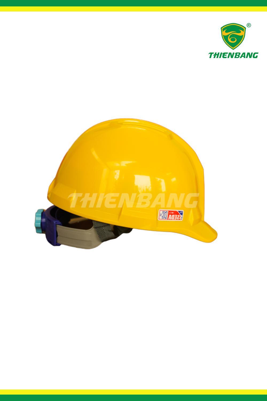 Mũ bảo hộ SSEDA Hàn Quốc
