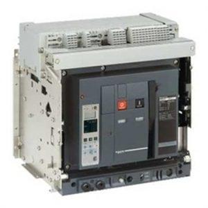 ACB 4P NW4BH24F2 4000A 150kA 440VAC
