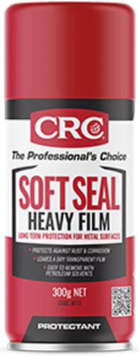 SOFT SEAL Code: 3013
