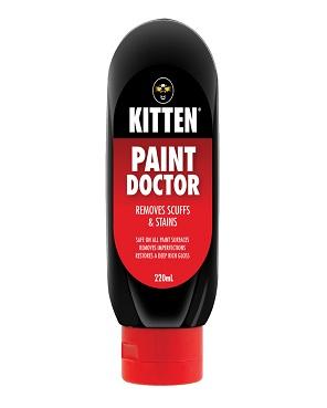 Kitten Paint Doctor - 220ml