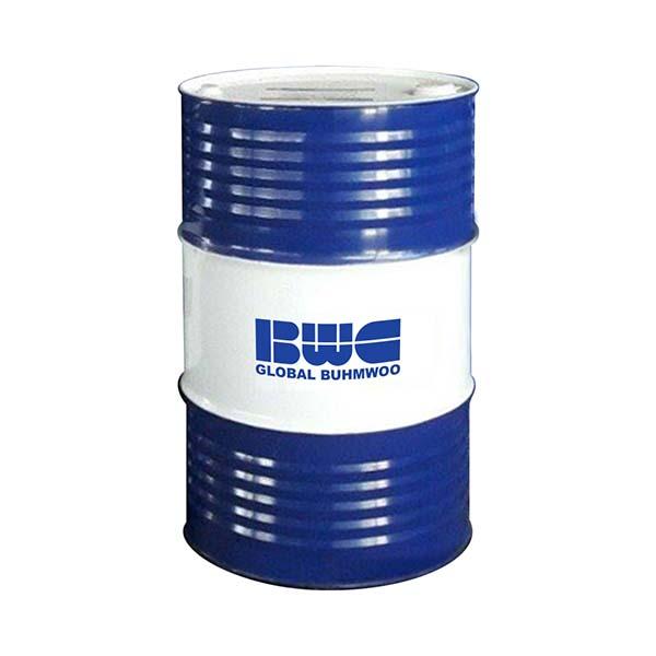 Dầu cắt gọt pha nước (gốc khoáng) VBC-Emcoll DW-100
