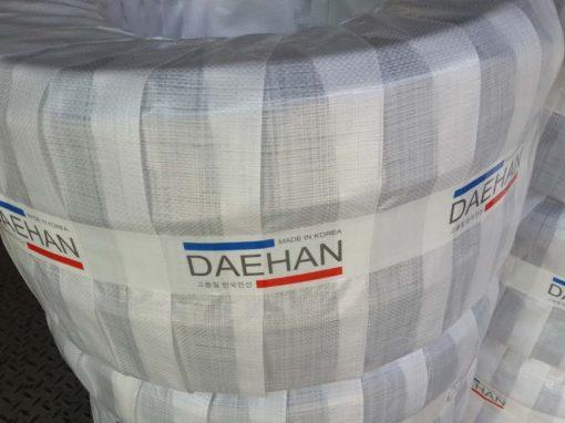 Cáp hàn Daehan 16