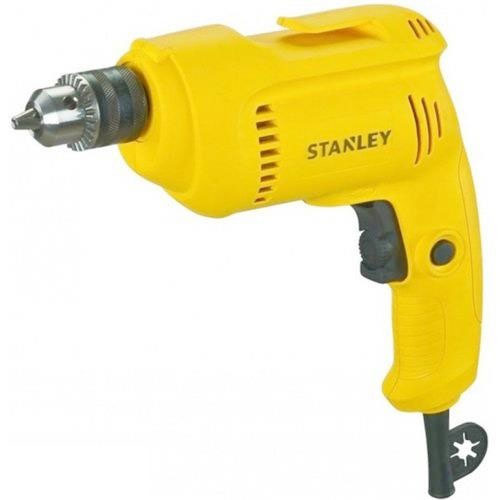 Máy khoan sắt Stanley STDR5510 10mm - 500W