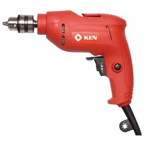 Máy khoan Ken 6806ER