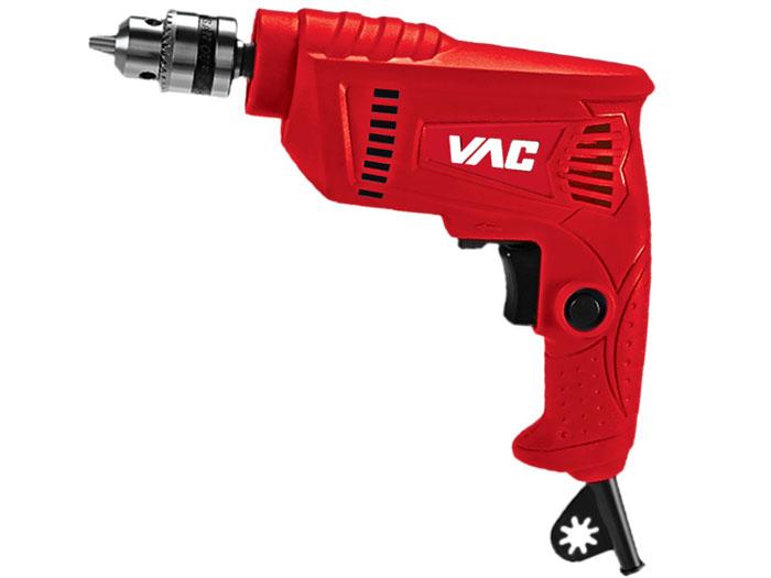 Máy khoan VAC VA1102 10mm - 450W