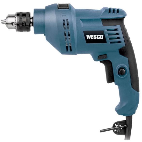 Máy khoan Wesco WS3173 - 550W