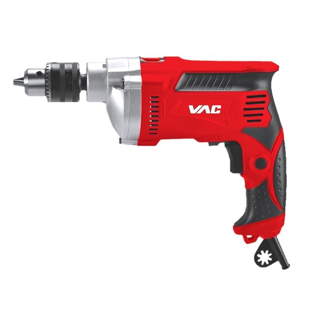 Máy khoan động lực VAC VA1201 13mm - 710W