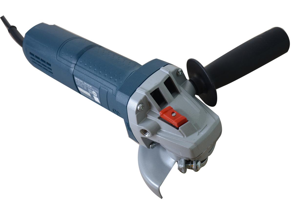 Máy mài góc Bosch GWS 900-100S 100mm