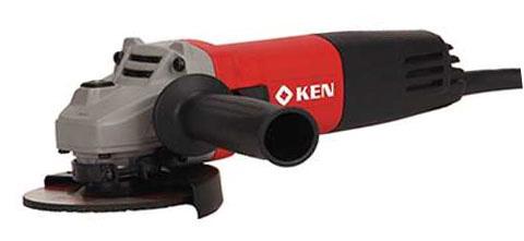 Máy mài góc Ken 9125 125mm