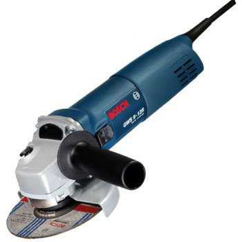 Máy mài góc Bosch GWS 900-125 125mm