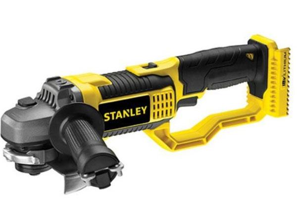 Thân máy mài góc Stanley STCT1840-KR (không pin và sạc)