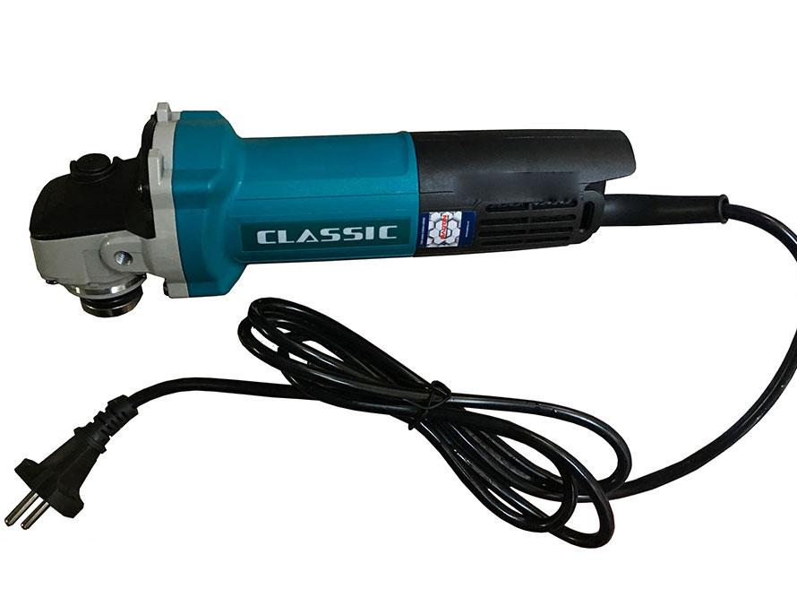 Máy mài góc Classic CLA-1015 710W