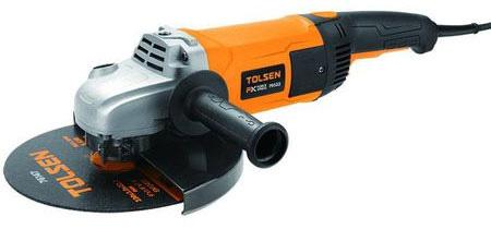 Máy mài Tolsen 79522 (230mm)