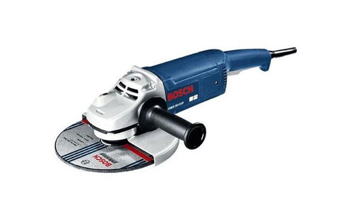 Máy mài góc Bosch GWS 2000-230