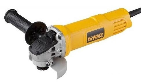 Máy mài góc Dewalt DWE8200PL (180mm)
