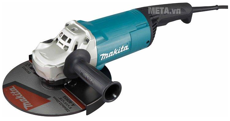 Máy mài góc Makita GA9060 230mm (2200W)